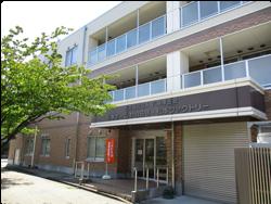 訪問看護ステーションやわらぎ松本支所